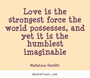 Bildergebnis für love world quotes