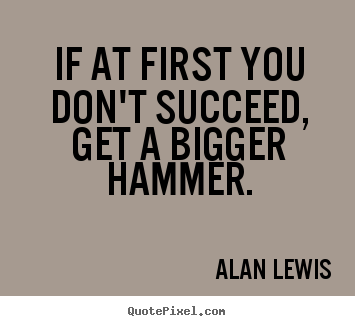 Image result for bigger success quotes