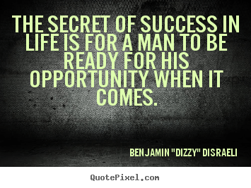 Success Quotes and Tips to Inspire Success By WishesQuotes  |Success Quotes For Life