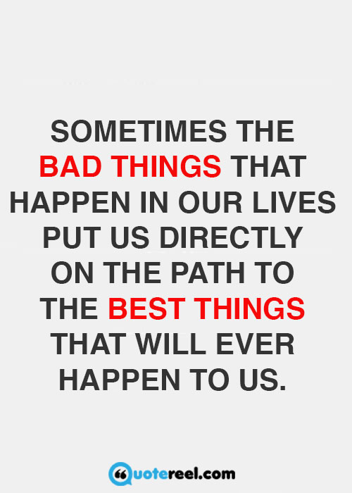 21 Quotes About Life Hand Picked Text Amp Image Quotes