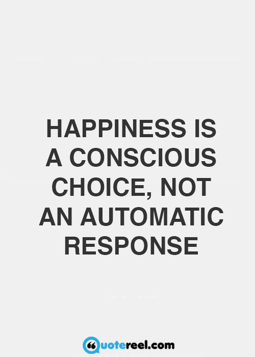 21 Quotes About Happiness Hand Picked Text Amp Image Quotes QuoteReel
