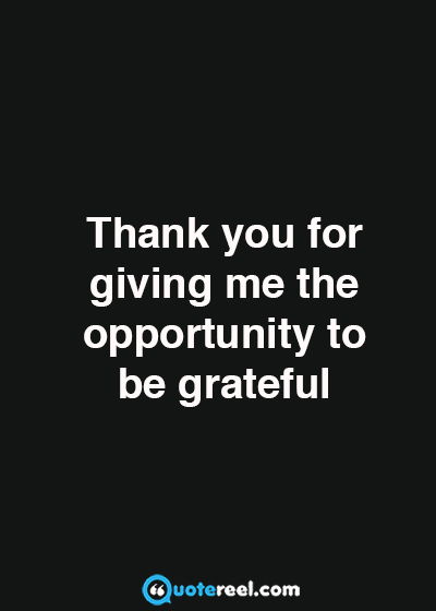 Thank You Loving Me Quotes And Sayings