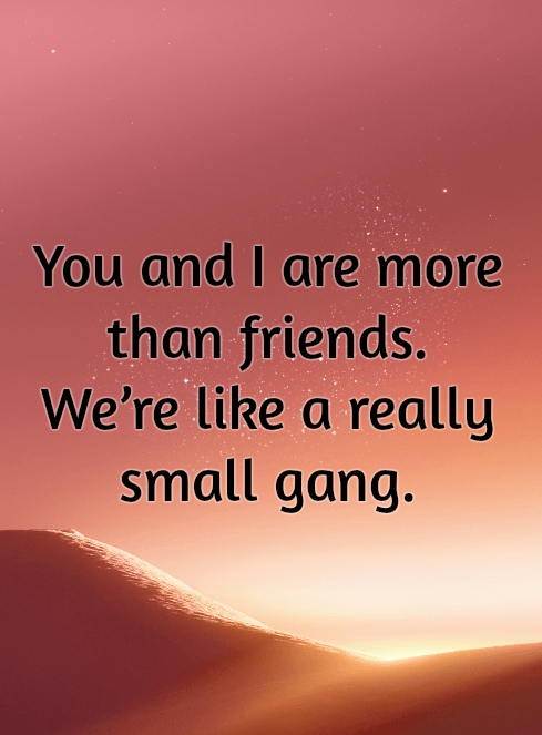 Funny Friendship Quotes Laughing