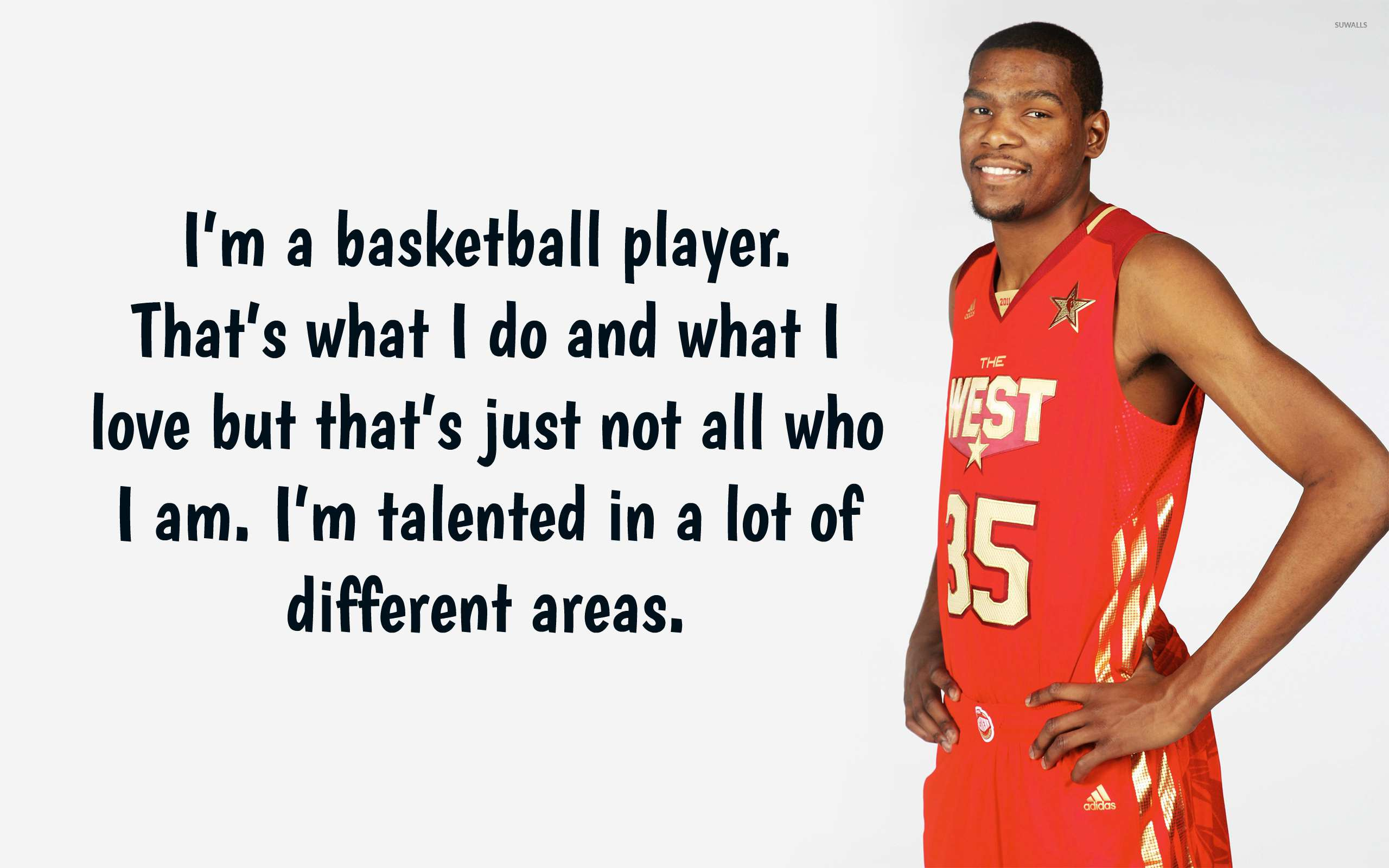 Kevin Durant Quotes Text Amp Image Quotes QuoteReel