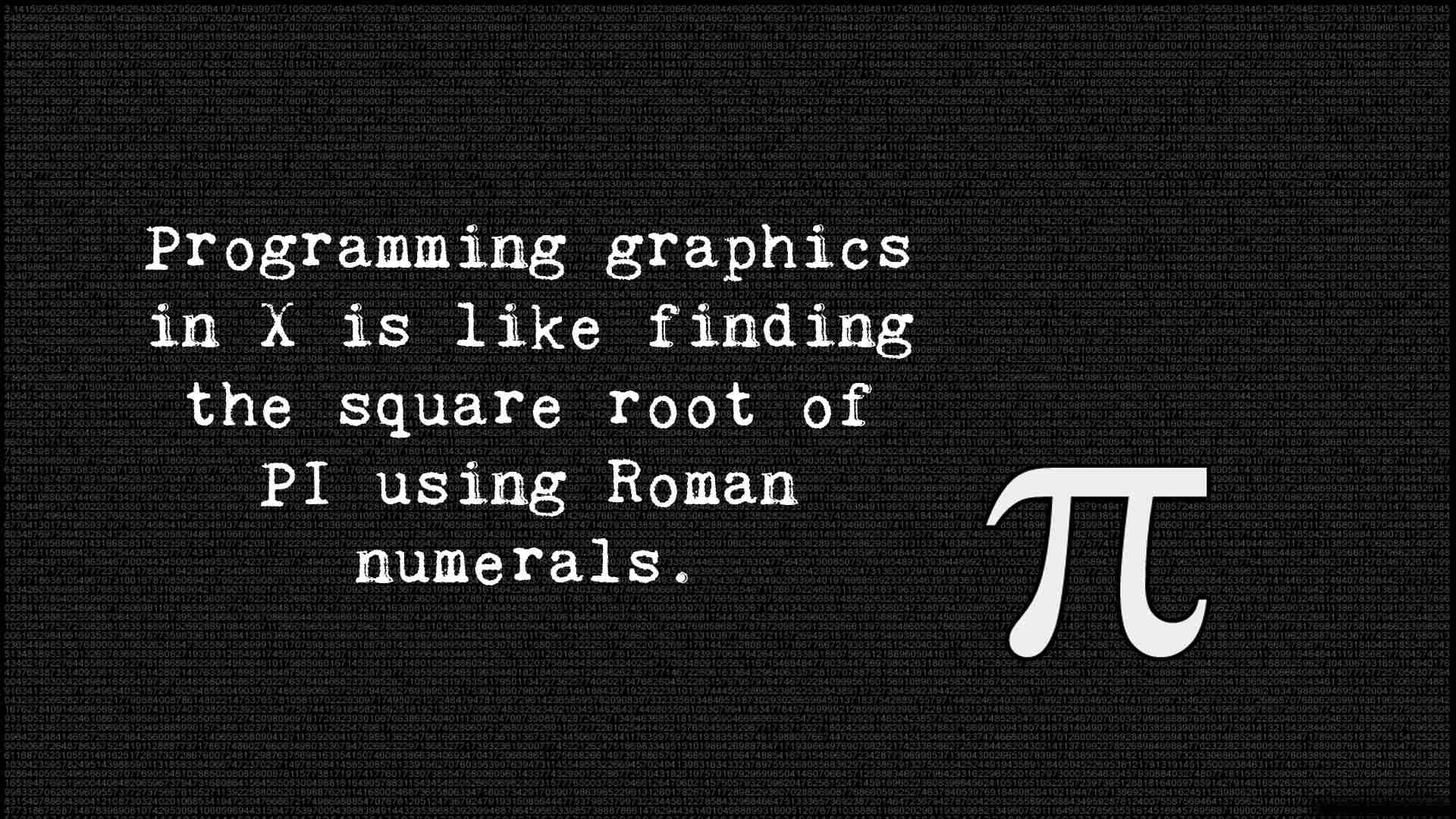 Pi Day Quotes Text Amp Image Quotes QuoteReel