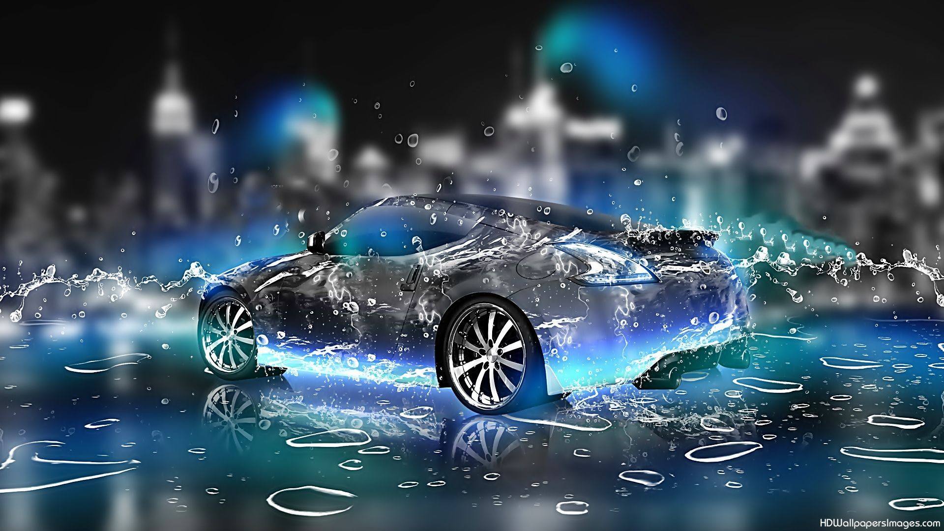 Cool amoled wallpapers quotes wallpapers dope wallpapers so, i think you will get a good amount of wallpapers daily and my promise all wallpapers are in 4k & Full Hd Cars Wallpaper Car Wallpapers Hd Wallpapers Quotes Image Com