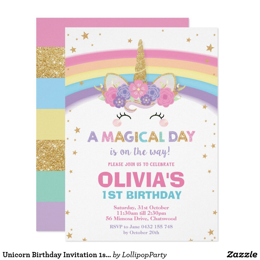 birthday fm quotes discover the best daily quotes wishes cards