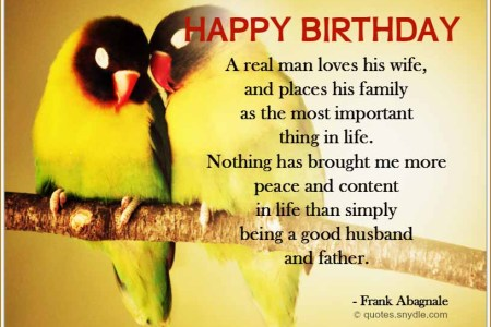 Birthday greeting for husband 4k pictures 4k pictures full hq th birthday wishes quotes and messages wishesmessages com th birthday message inspirational for friends husband wife colleagues happy birthday quotes wishes m4hsunfo