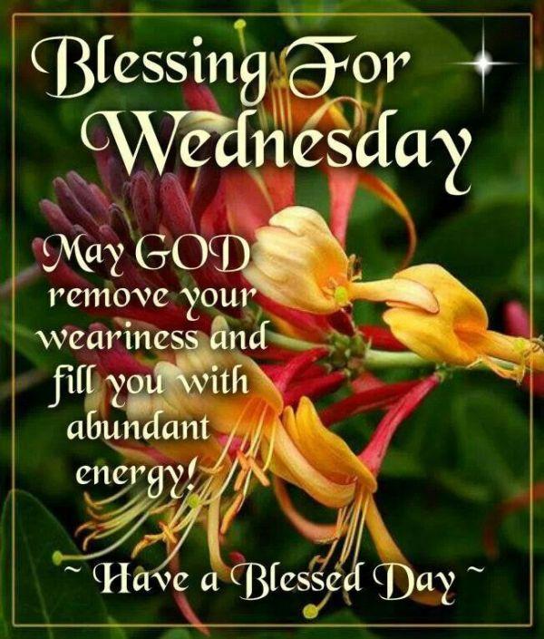 Images Of Thursday Morning Blessings - impremedia.net