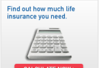 Aaa Term Life Insurance Quotes 18