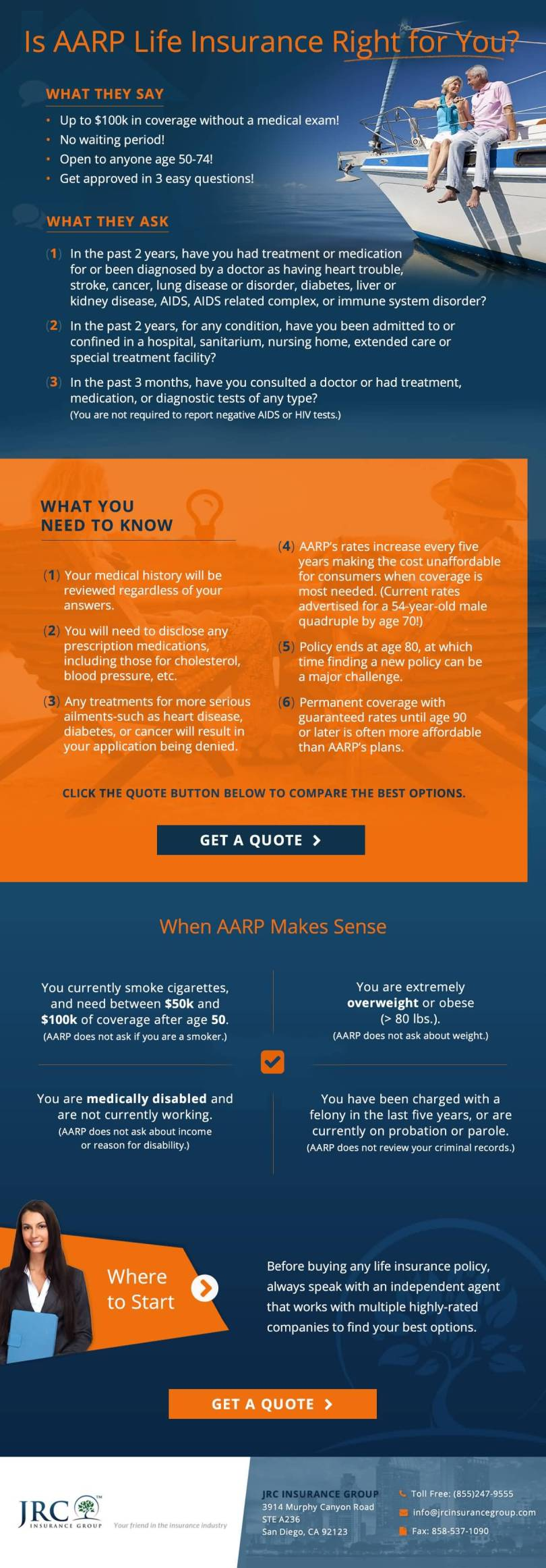 Triple A Insurance Quote Pleasing 100  Insurance Quote Triple A   Get Term Insurance Quotes Now