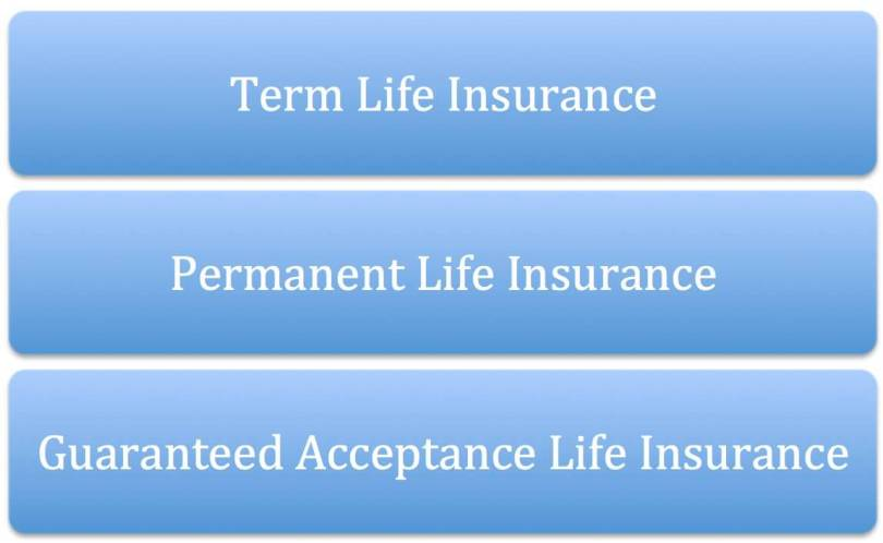 Permanent Life Insurance Quotes Adorable Aarp Whole Life Insurance Quote Sayings And Graphics