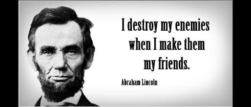 Delightful Abraham Lincoln Quotes On Life 01 Awesome Ideas