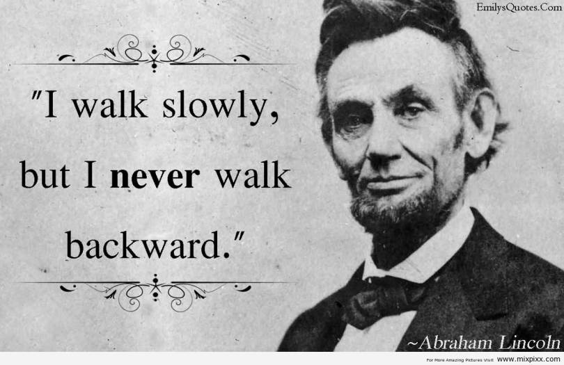 Abraham Lincoln Quotes On Life Delectable Abraham Lincoln Quotes On Life Pictures & Photos  Quotesbae