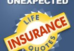 Affordable Life Insurance Quotes Online 04