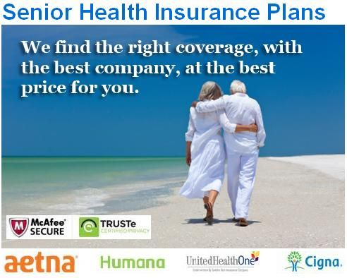 Affordable Life Insurance Quotes Pleasing Affordable Life Insurance Quotes Online 14  Quotesbae
