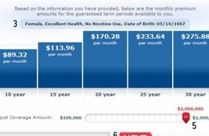 Allstate Term Life Insurance Quote Prepossessing Allstate Life Insurance Quotes With Pictures  Quotesbae
