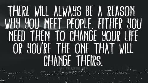 Amazing Life Quotes 05