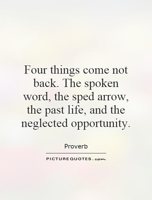 Arrow Quotes Life Fair Arrow Quotes Life 18  Quotesbae