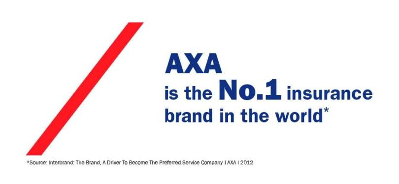 Axa Life Insurance Quote Stunning Axa Life Insurance Quote And Quotations Collection  Quotesbae