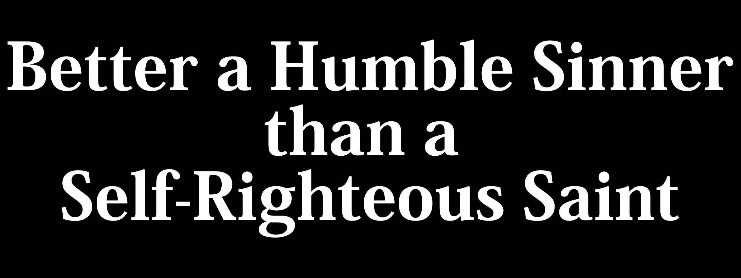 Quotes About Being Humble Be Humble Quotes Meme Image 19  Quotesbae