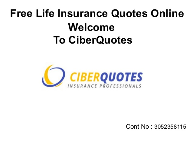 Best Life Insurance Quotes Online Glamorous Best Life Insurance Quotes Online 10  Quotesbae
