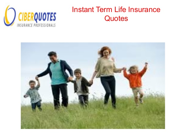 Best Life Insurance Quotes Online Entrancing Best Life Insurance Quotes Online & Pictures  Quotesbae