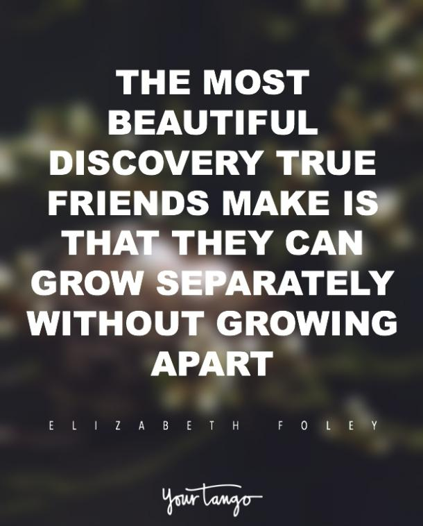 Best Quotes Ever About Friendship Best 20 Best Quotes Ever About Friendship And Sayings  Quotesbae