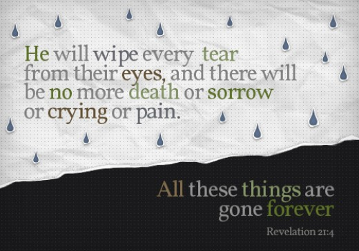 Bible Quotes About Losing A Loved One Amazing Bible Quotes About Losing A Loved One 20  Quotesbae