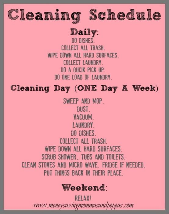 Cleaning Quotes New 25 Funny House Cleaning Quotes & Sayings  Quotesbae