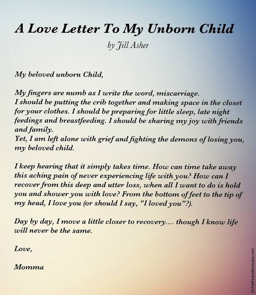 Love For Daughter Quotes I Love My Unborn Daughter Quotes Meme Image 18  Quotesbae