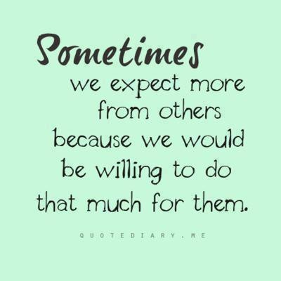 Quotes About Helping Others And Getting Nothing In Return Meme Image 10?fit=400%2C400 helping others quotes fair one for helping yourself and other for
