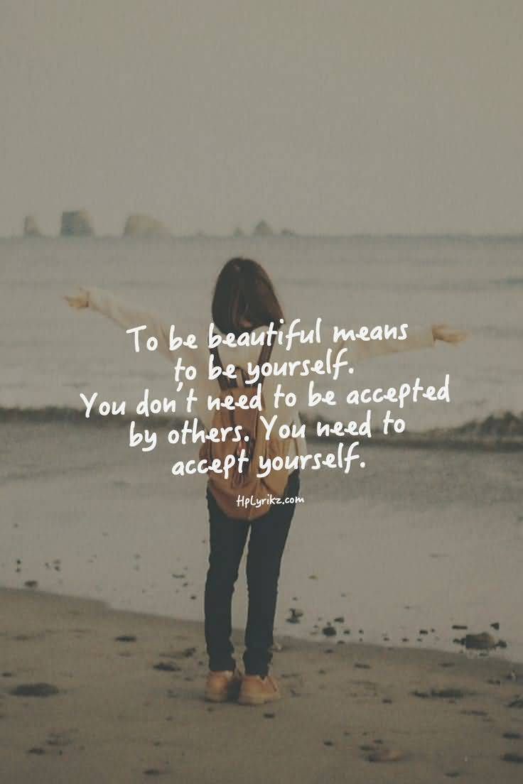 Serious Quotes Quotes For A Serious Selfie Meme Image 21  Quotesbae