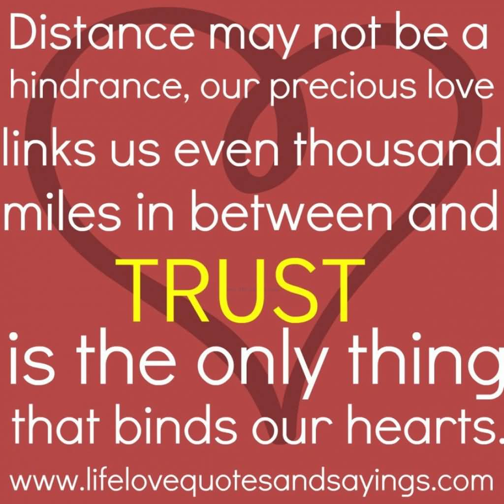 Quotes Romantic Romantic Trust Quotes Meme Image 19  Quotesbae