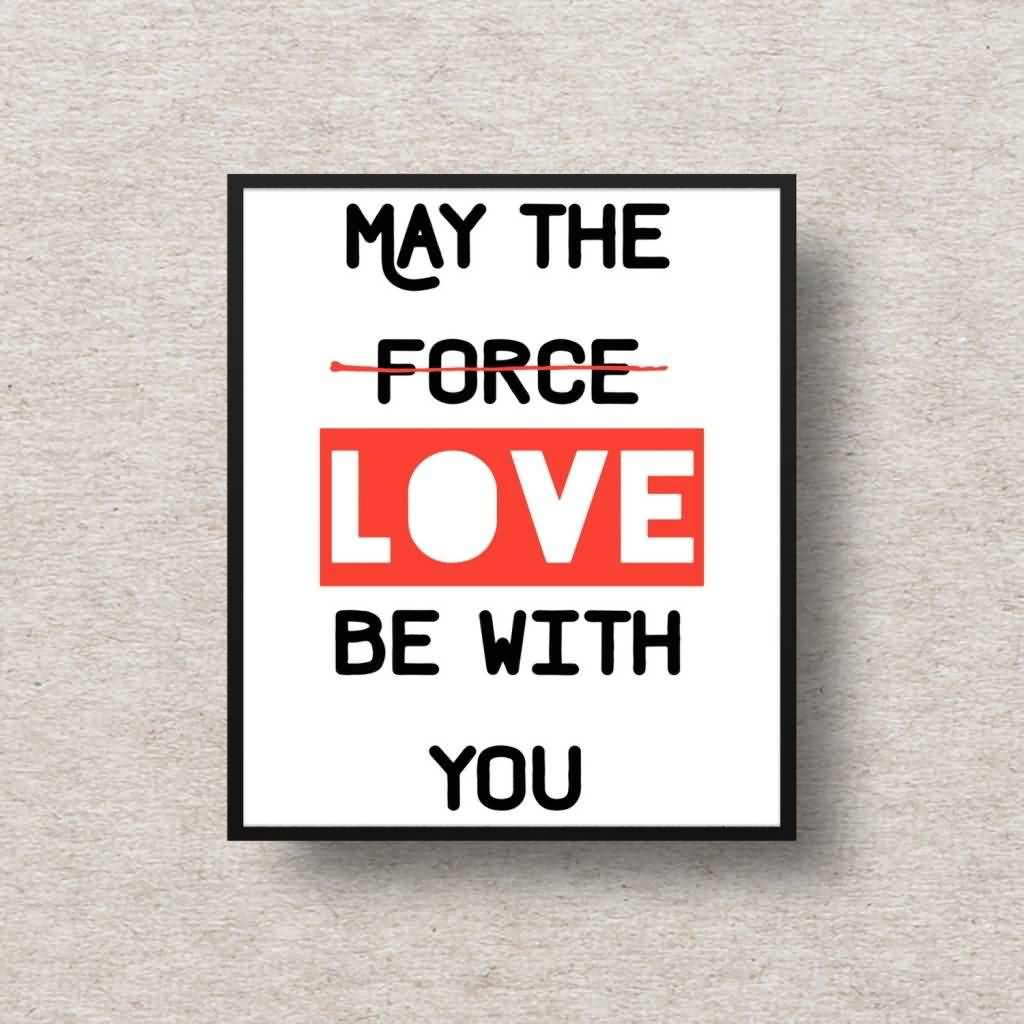 Star Wars Love Quotes 25 Starwars Love Quotes And Sayings Collection  Quotesbae