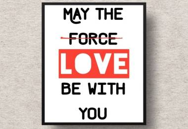 Star Wars Love Quotes Beauteous Mother Love Quotes 07  Quotesbae