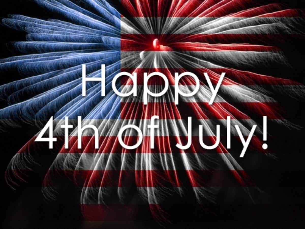 4Th Of July Quotes The 4Th Of July Quotes Meme Image 26  Quotesbae