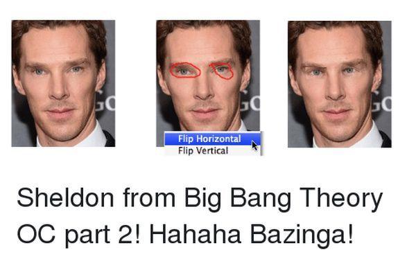 Best big bang theory dank memes photos