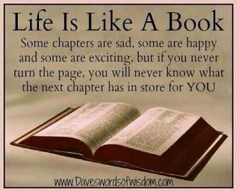 Book Life Quotes Endearing Book Life Quotes 06  Quotesbae