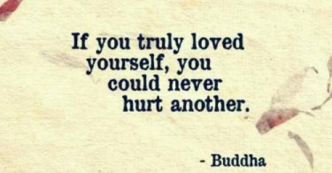 Buddha Love Quotes 13