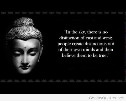 Buddha Quotes About Friendship Fair Buddha Quotes About Friendship 01  Quotesbae