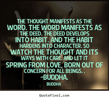 Buddha Quotes About Friendship Magnificent 20 Buddha Quotes About Friendship Photos & Pictures  Quotesbae