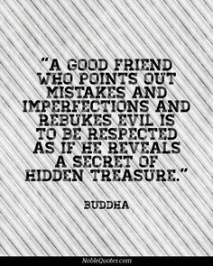 Buddha Quotes About Friendship Glamorous 20 Buddha Quotes About Friendship Photos & Pictures  Quotesbae