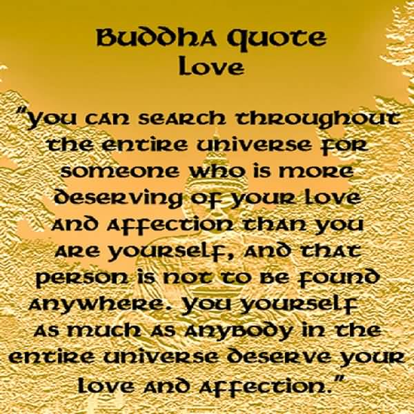 Buddhist Quotes On Love Extraordinary Buddha Quotes About Love 05  Quotesbae