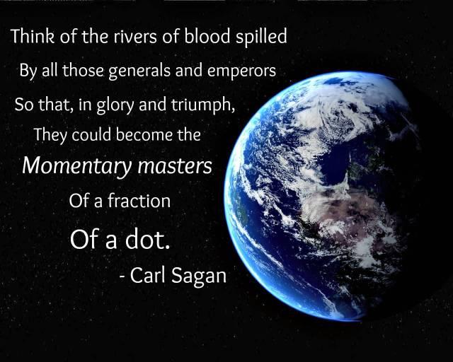 Carl Sagan Love Quote Custom 20 Carl Sagan Love Quote Sayings Pictures & Images  Quotesbae