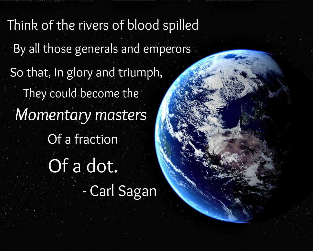 Carl Sagan Love Quote Awesome 20 Carl Sagan Love Quote Sayings Pictures U0026  Images Quotesbae