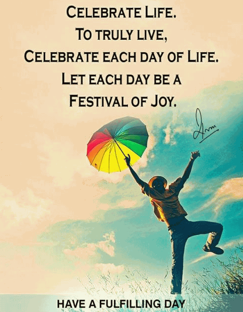 Charmant Celebration Of Life Quotes Pleasing Celebration Of Life Quotes 05 Quotesbae