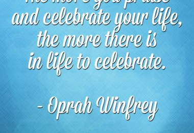 Celebration Of Life Quotes Death Fair Celebration Of Life Quotes Death 01  Quotesbae
