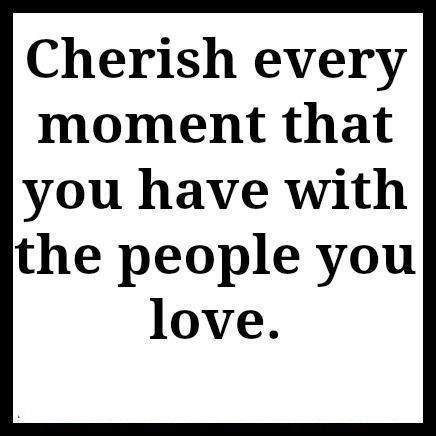 Cherish Your Life Quotes Pleasing Quotesbae  Page 6 Of 83  Largest Quotes Collection