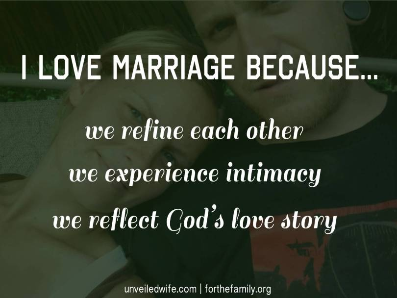 Christian Love Quotes For Him Cool 20 Christian Love Quotes For Him With Images  Quotesbae